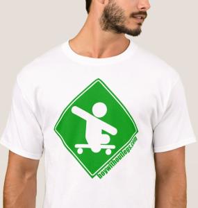 bwol-shirt