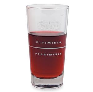 shot glass half full empty