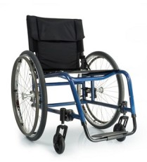 QUICKIE-GP-Lightweight-Wheelchair